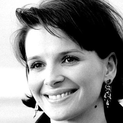 Juliette Binoche - Snipe News - 11204_04_1_Juliette_Binoche_400