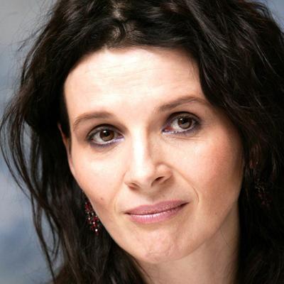 Juliette Binoche - Snipe News - 11204_04_3_Juliette_Binoche_400